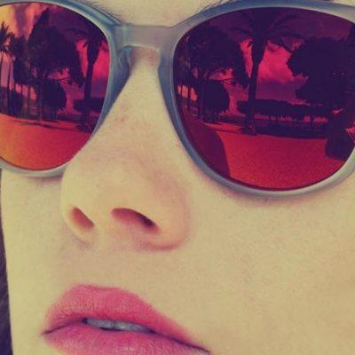que significa gafas polarizadas