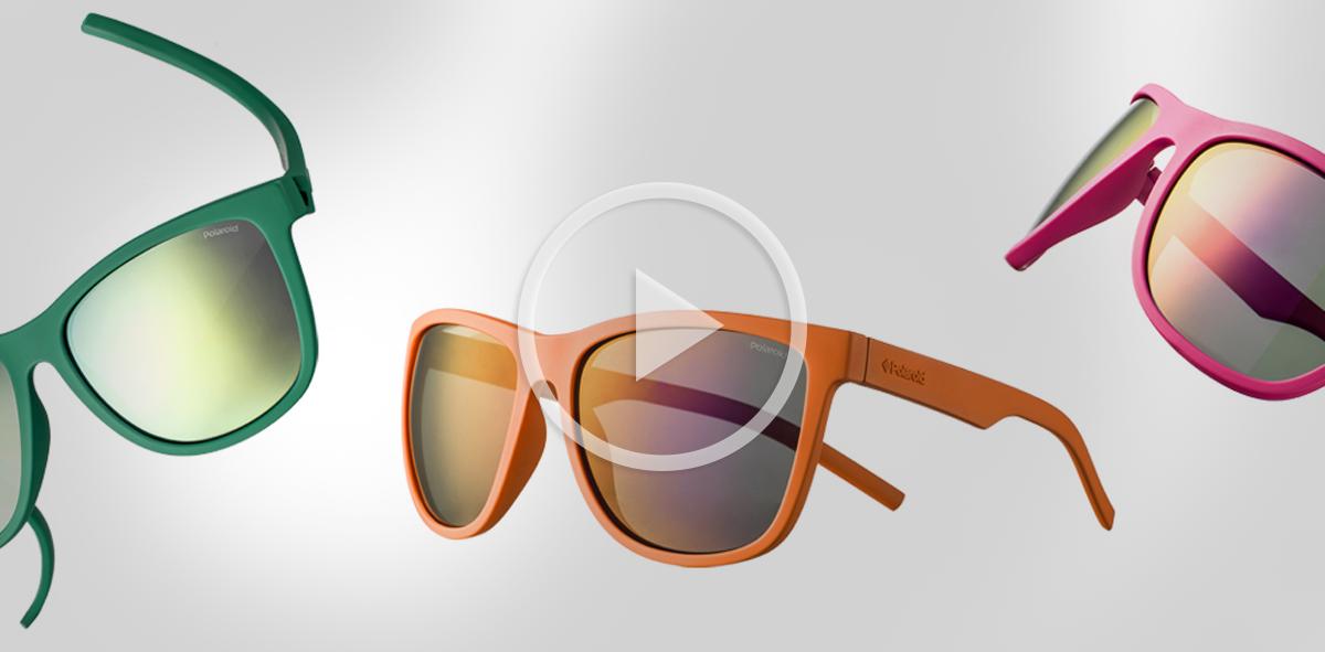 video-gafas