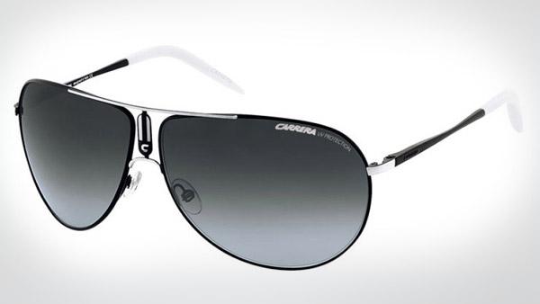 carrera sonnenbrillen die besten brillen der marke und. Black Bedroom Furniture Sets. Home Design Ideas