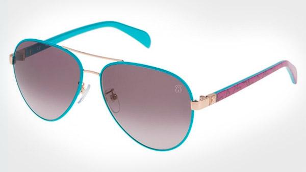 Tous Sonnenbrillen
