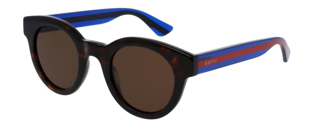 Sonnenbrillen für kleine Gesichter, beste Brillen mit geringer ...