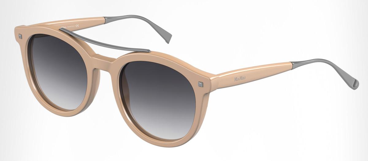 Max&Mara Sonnenbrillen