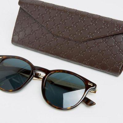 gafas de sol para caras pequeñas