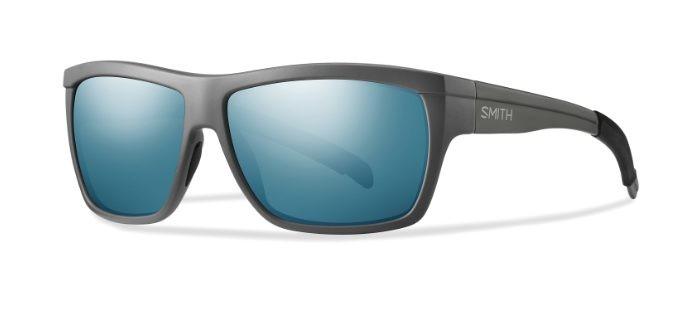 Smith Sonnenbrillen