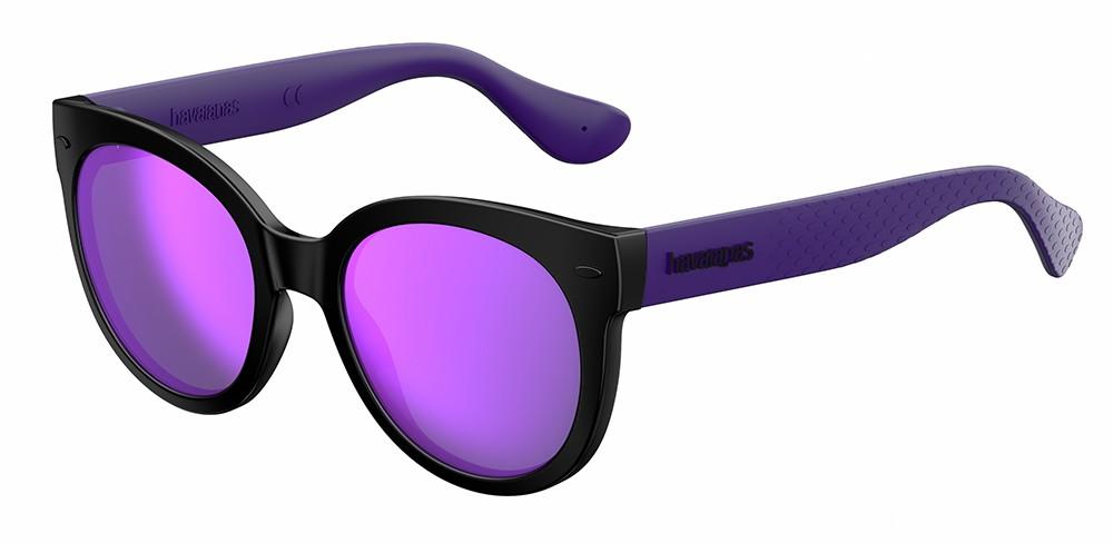Havaianas Sonnenbrillen