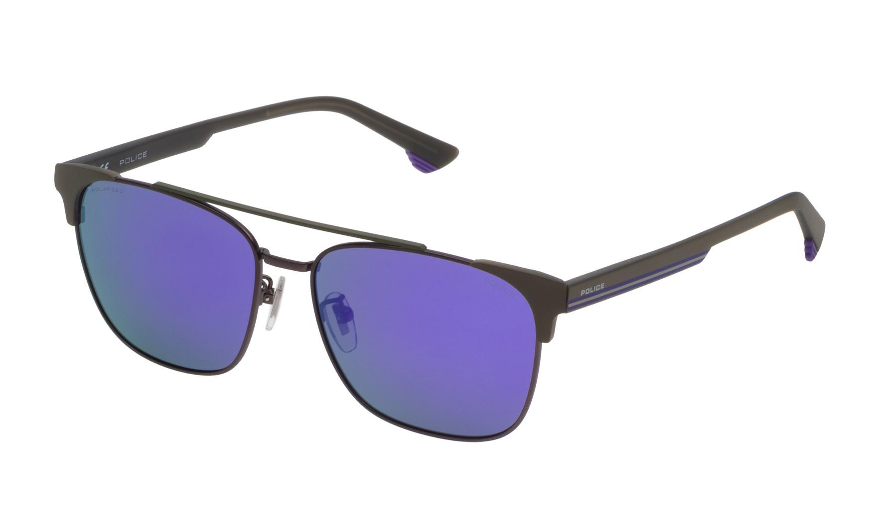 Police Sonnenbrillen