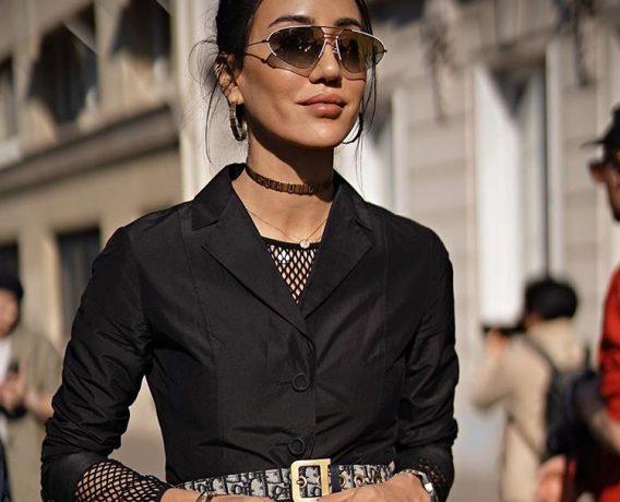 e2c528b30867b Eine dieser Dior- Brillen gehört dieses Jahr Ihnen